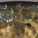 Скриншот Heavy Duty – Изображение 4
