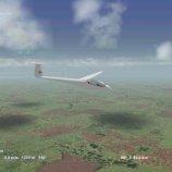 Скриншот Sailors of the Sky – Изображение 8