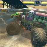 Скриншот Monster Jam: Path of Destruction – Изображение 7