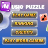 Скриншот iMusic Puzzle – Изображение 5