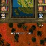 Скриншот Jagged Alliance DS – Изображение 3