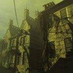 Скриншот Fallout 4 – Изображение 11