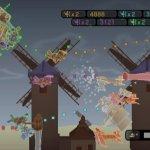 Скриншот BlastWorks: Build, Trade & Destroy – Изображение 4