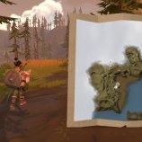 Скриншот Pine – Изображение 3