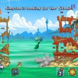 Скриншот Worms 3 – Изображение 10