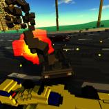 Скриншот Maximum Car – Изображение 3