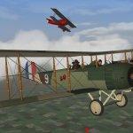 Скриншот First Eagles: The Great Air War 1914-1918 – Изображение 19