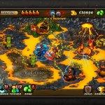 Скриншот Forge of Gods (RPG) – Изображение 2