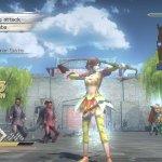Скриншот Dynasty Warriors 6 – Изображение 63