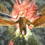 Скриншот Xbird – Изображение 12