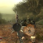 Скриншот Dark Shadows: Army of Evil – Изображение 64