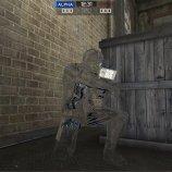 Скриншот Genesis A.D – Изображение 10