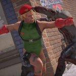 Скриншот Dead Rising 4 – Изображение 13