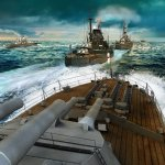 Скриншот World of Warships – Изображение 213
