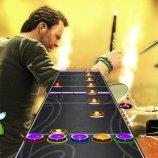 Скриншот Guitar Hero: Metallica – Изображение 5