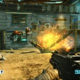 Скриншот Bodycount (2011) – Изображение 5