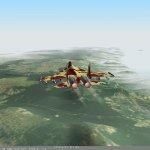 Скриншот Flanker 2.0: Combat Flight Simulator – Изображение 4