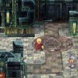 Скриншот Radiant Historia – Изображение 11