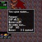 Скриншот ClaDun X2 – Изображение 38