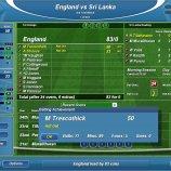 Скриншот Marcus Trescothick's Cricket Coach – Изображение 2