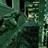 Скриншот Ninja Blade – Изображение 6