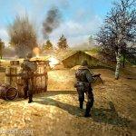 Скриншот Faces of War – Изображение 32