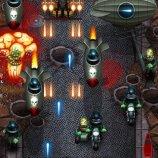Скриншот Apocalypse Zombie Commando – Изображение 1