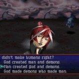 Скриншот Persona 2: Eternal Punishment – Изображение 1