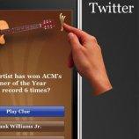 Скриншот Academy of Country Music – Изображение 2