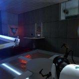 Скриншот Portal – Изображение 11