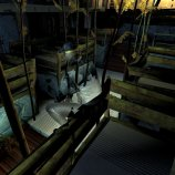 Скриншот Tom Clancy's Splinter Cell: Chaos Theory – Изображение 6