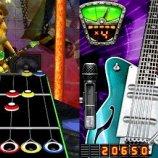 Скриншот Guitar Hero on Tour: Modern Hits – Изображение 2
