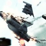Скриншот Ace Combat: Assault Horizon – Изображение 36