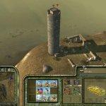 Скриншот Warfare Reloaded – Изображение 12