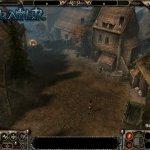 Скриншот The Chosen: Well of Souls – Изображение 9