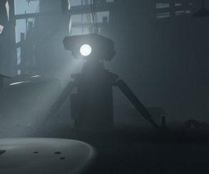 Западная пресса в полном восторге от новой игры разработчиков Limbo