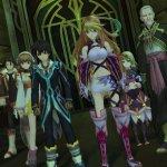 Скриншот Tales of Xillia – Изображение 182