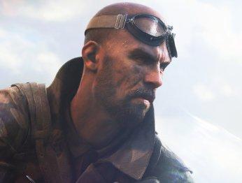 4 важных факта окампании Battlefield V, которые вам стоит узнать допокупки