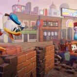 Скриншот Disney Infinity: Marvel Super Heroes – Изображение 3