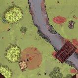 Скриншот Kim – Изображение 2