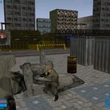 Скриншот Outpost (2004) – Изображение 1