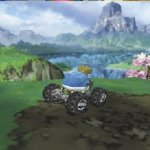 Скриншот Innocent Life: A Futuristic Harvest Moon – Изображение 3