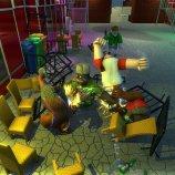 Скриншот Drunk-Fu: Wasted Masters – Изображение 3