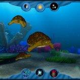 Скриншот Aquatica – Изображение 5