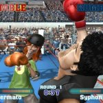 Скриншот Ready 2 Rumble Revolution – Изображение 52