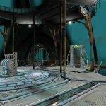 Скриншот Sentinel: Descendants in Time – Изображение 30