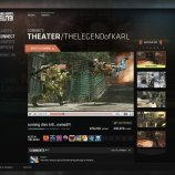 Скриншот Call of Duty: Modern Warfare 3 – Изображение 8