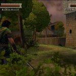 Скриншот Robin Hood: Defender of the Crown – Изображение 41