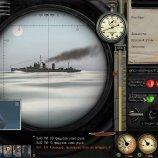 Скриншот Silent Hunter 3 – Изображение 1