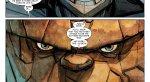 Как Тони Старк вышел изкомы ичто это значит для будущего Железного человека?. - Изображение 15